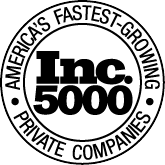 blog precision precast erectors llc PPE Protection ppe named one of inc magazine s 5000 fastest growing panies in 2014
