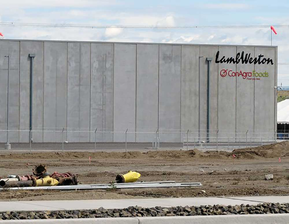 lamb-weston-boardman-facility-001