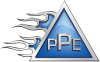 Precision Precast Erectors, LLC