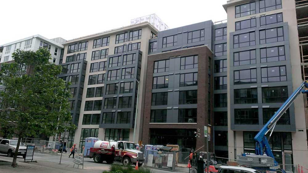 century-apartments-seattle-0071