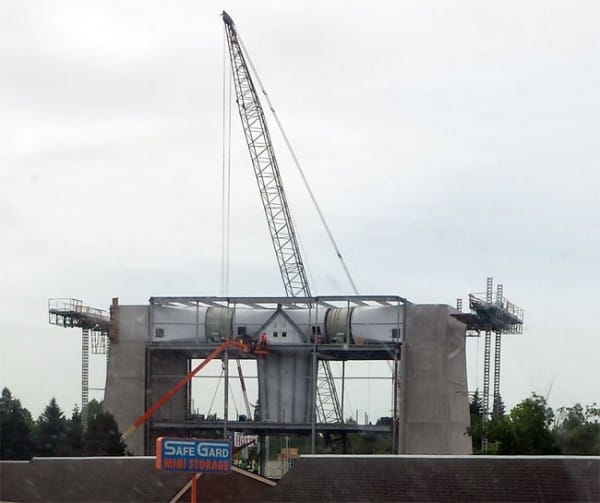 ifly-portland-construction-wpcf_600x503