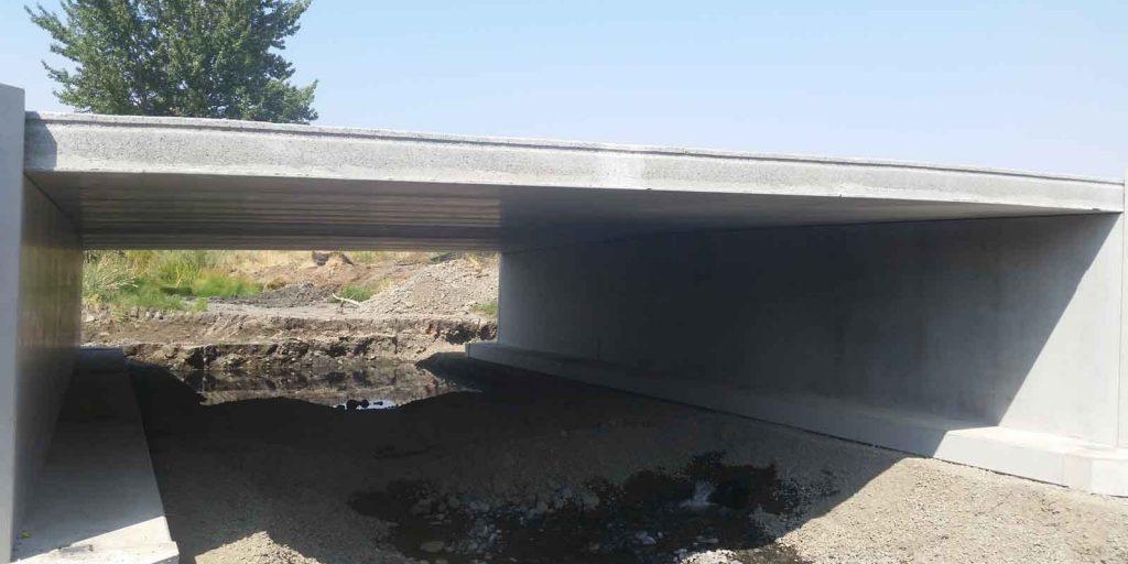 CPM Bridge 1