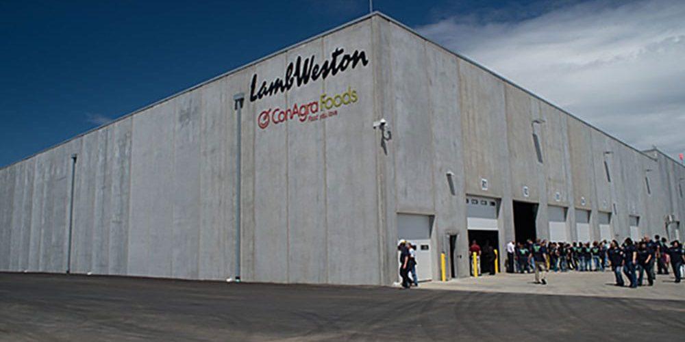 lamb-weston-boardman-facility-002